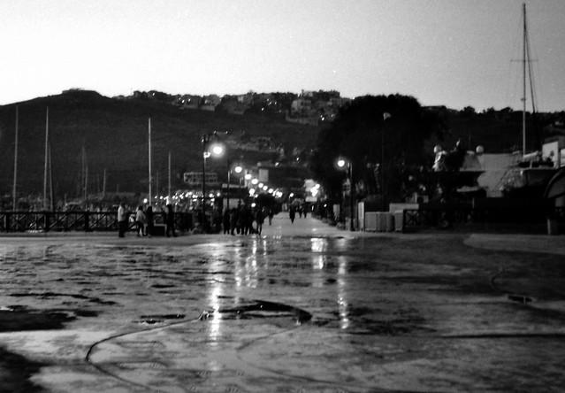 Malecón (Retina 1a Dic 19 IMG_20191222_0032)