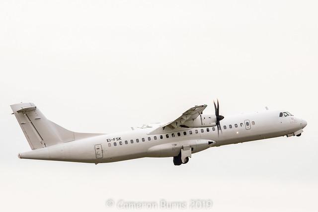 Stobart Air EI-FSK ATR 72-600 (IMG_5643)