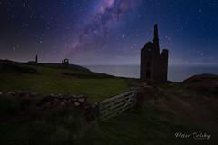 Cornish Night