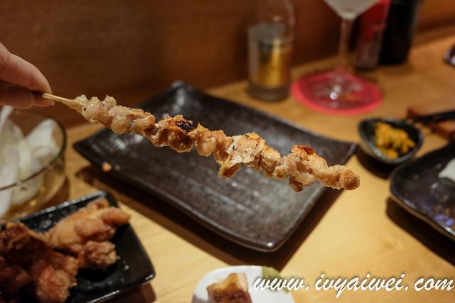 palillos yakitori bar (15)