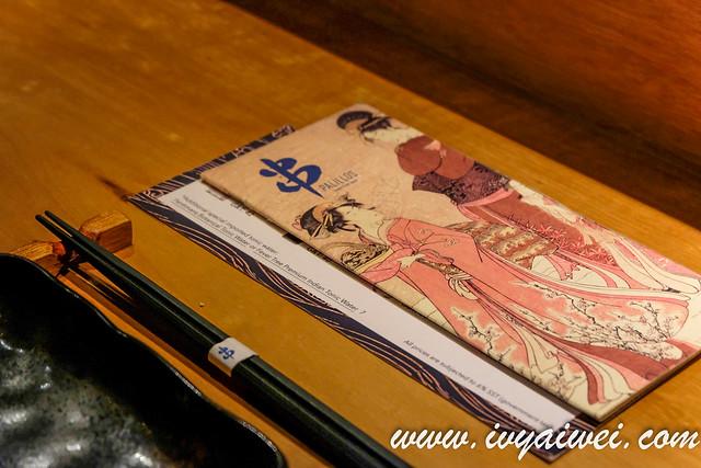 palillos yakitori bar (9)