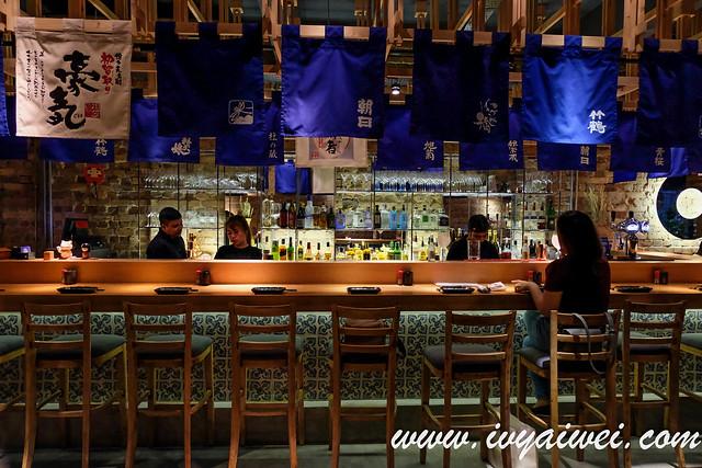 palillos yakitori bar (7)