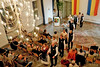Festveranstaltung 25 Jahre Freundeskreis Karlsruhe-Temeswar im Karlsruher Rathaus 2018