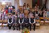 Festgottesdienst beim Billeder Heimattag 2013