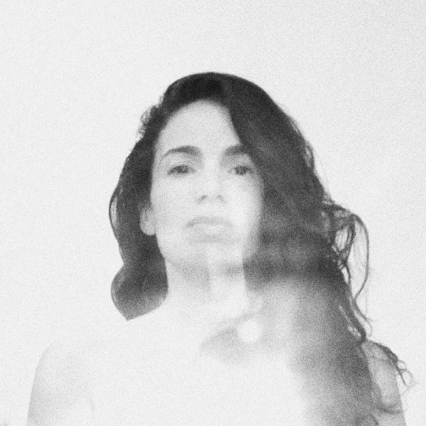 Yael Naim - How Will I Know