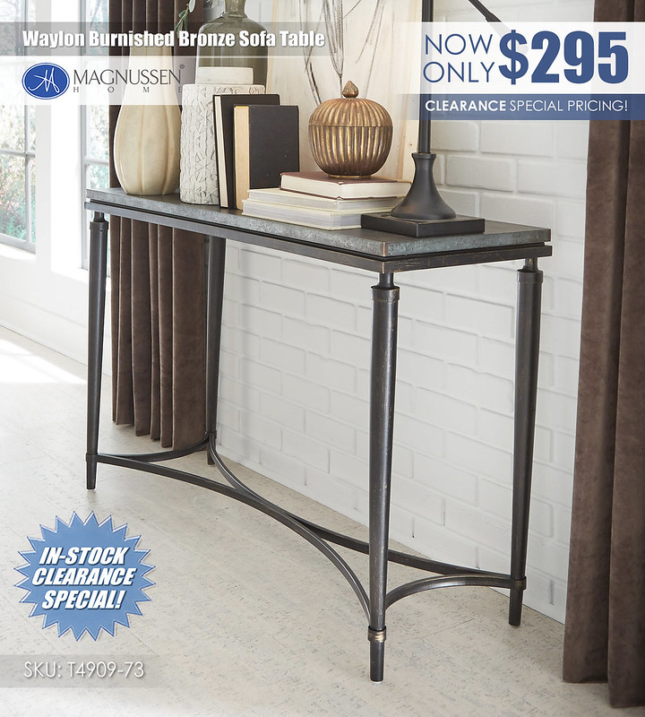 T4909 Waylon Burnished Bronze Sofa Table_T4909_73_VIN_instock