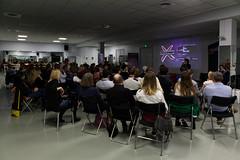 "TEDxMonteCarloSalon 2020 ""Disruptive Creations in Art"""