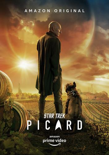 Star Trek | Picard