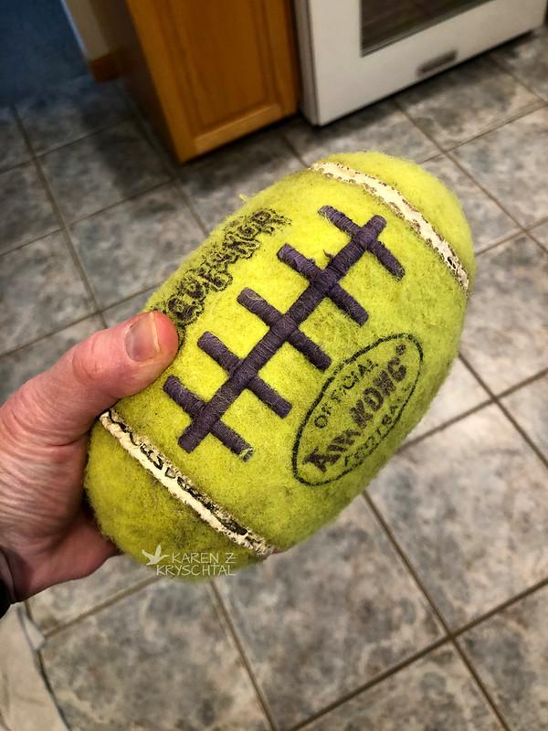 IMG_2852Football