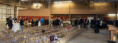 '20 BBS Annual Meeting