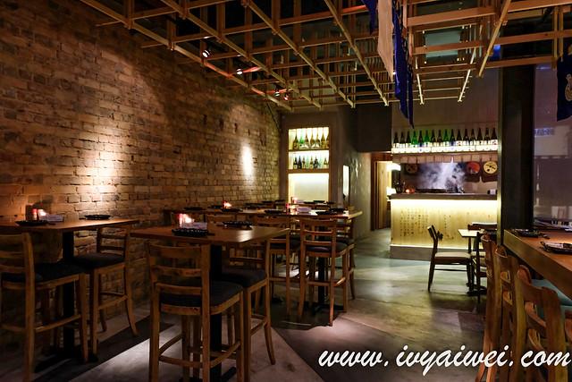 palillos yakitori bar (4)