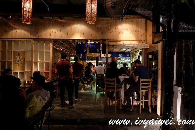 palillos yakitori bar (26)