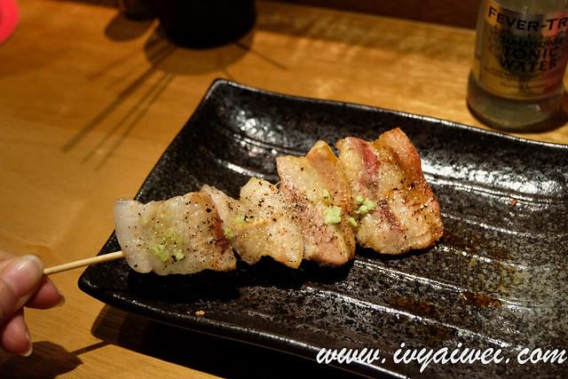 palillos yakitori bar (23)