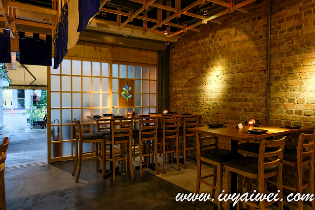 palillos yakitori bar (3)