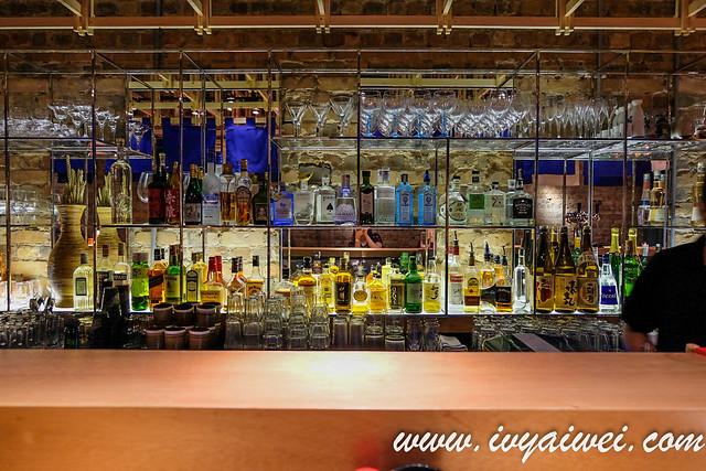 palillos yakitori bar (2)