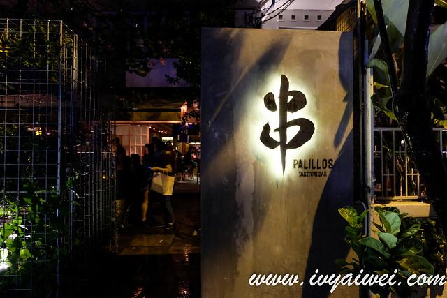 palillos yakitori bar (1)