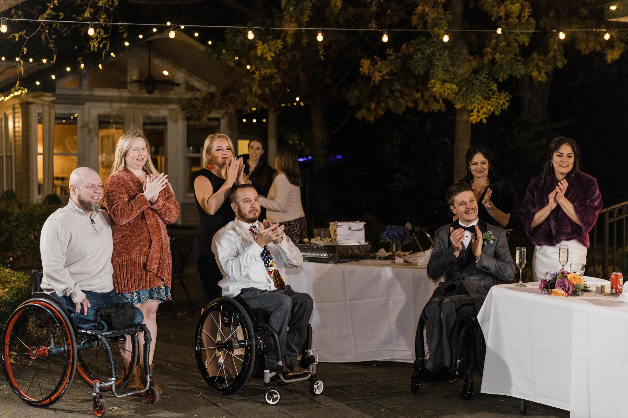 Sanford House Arlington Wedding Photographere_arlington_tx-49
