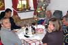 Ausflug des Kreisverbandes der Banater Schwaben Karlsruhe in die Dolomiten 2012