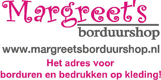 margreets borduurshop