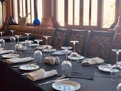 Rick's Cafe 💋#rickscafecasablanca #rickscafe #morocco