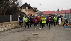 Fojtková a Krejčí vyhráli ve Slavoníně