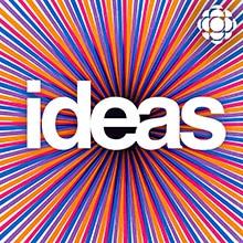 Big fan of Ideas Podcast