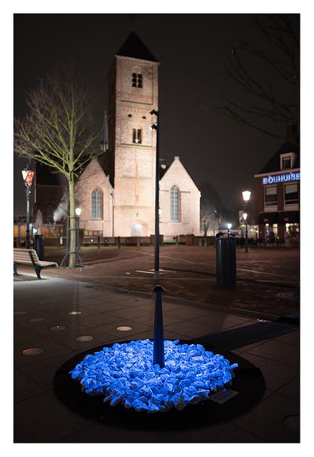 Levenslicht, Naaldwijk