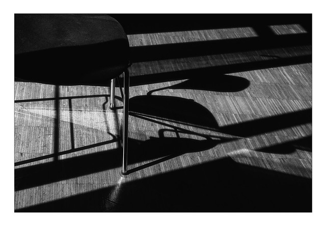 chair composition