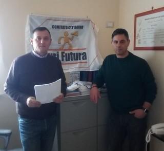 Catalano e Pugliese (2)