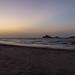 Al Sawadi beach, Oman