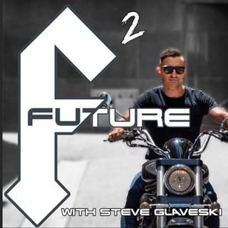 Future Squared Podcast