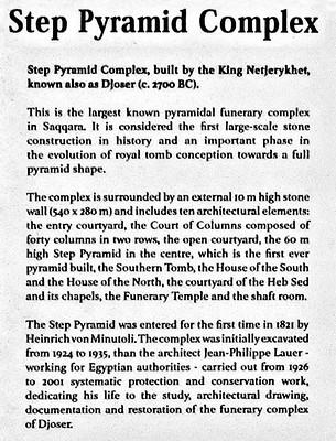 Day1-Pyramids-07