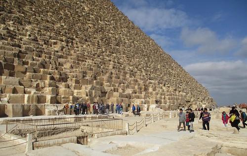 Day1-Pyramids-01