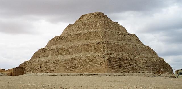 Day1-Pyramids-1