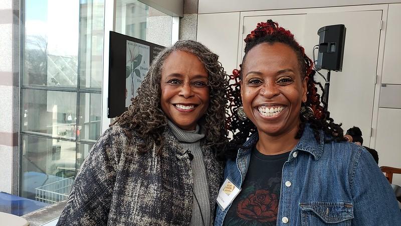 African American Cultural Festival 2020