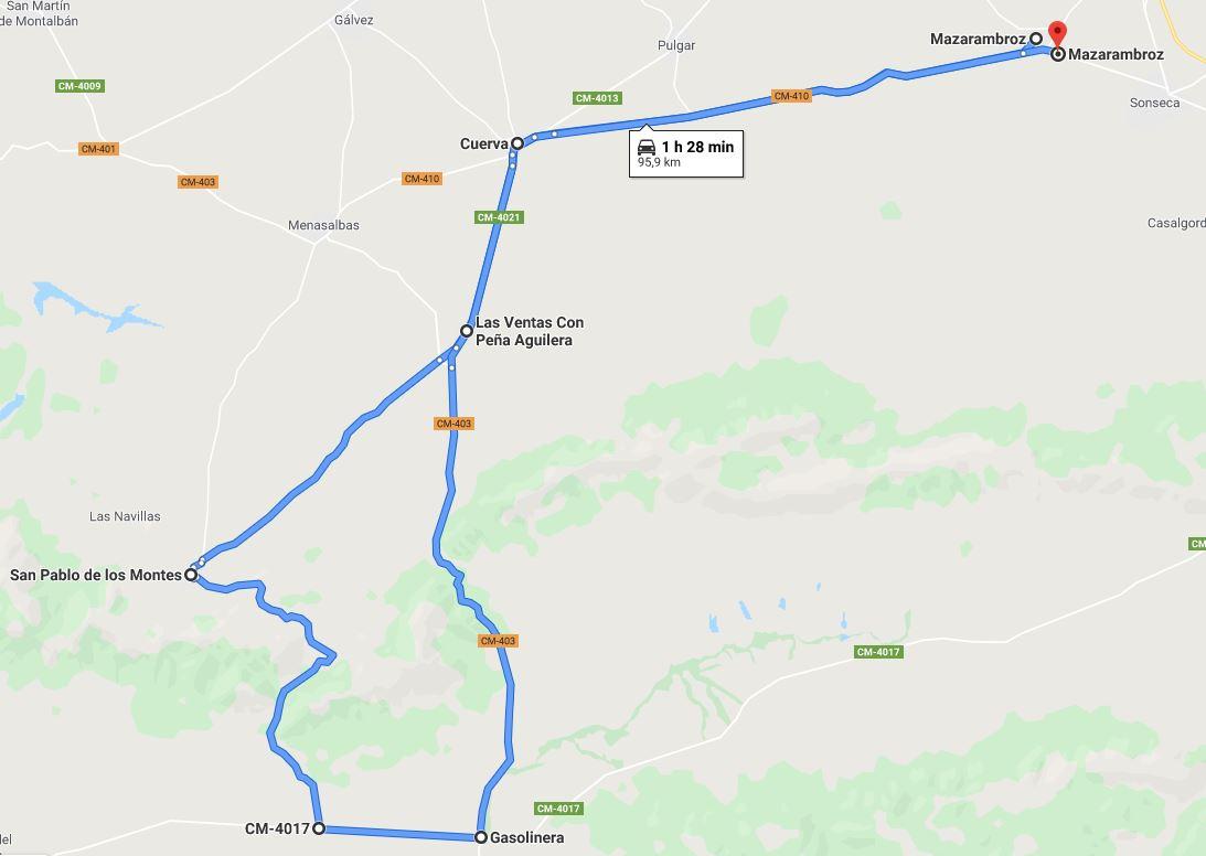 imagen_ruta