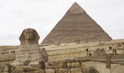 Day1-Pyramids-03