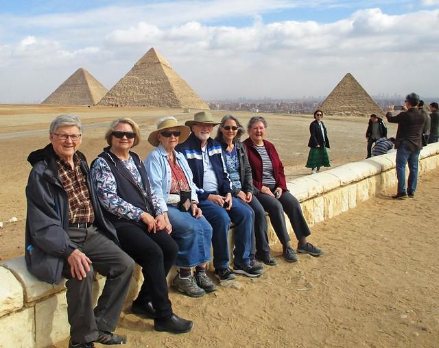 Day1-Pyramids-02