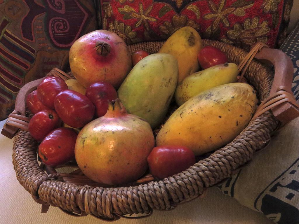 Cesto de fruta IMG_2742
