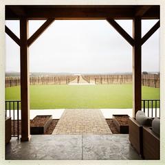 Augusta Vin Winery