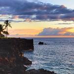 12. Detsember 2019 - 20:47 - Kona Hawai'i Hawaii