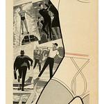 Sat, 2020-01-25 23:47 - Healthknit (1965)