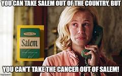 betty draper salem cancer ad