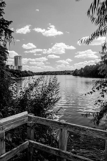 Nature & City United
