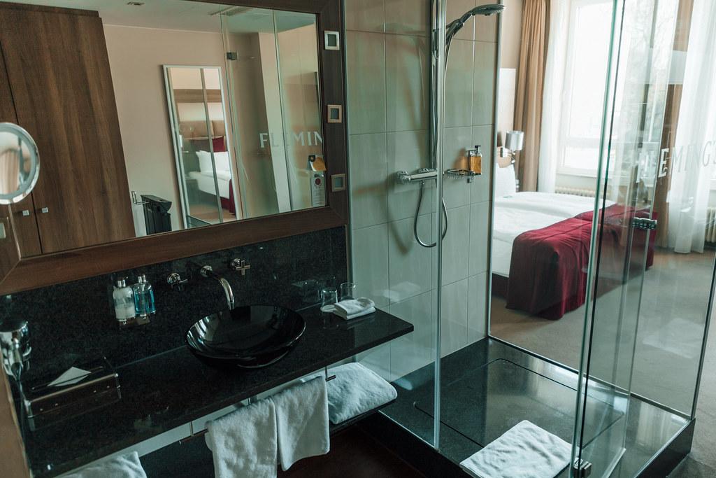 hoteles-8