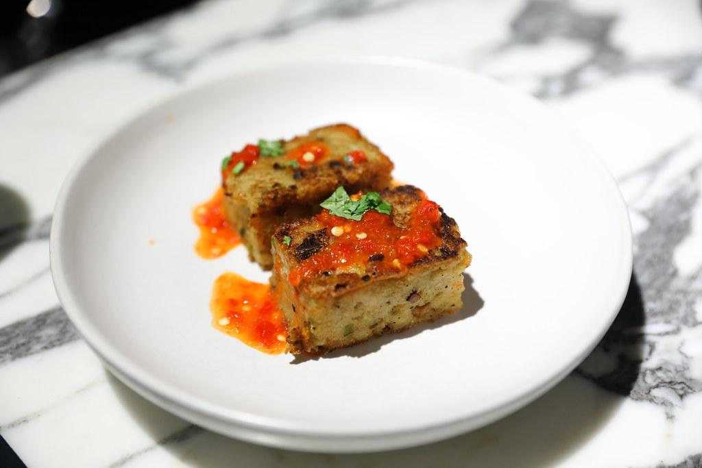 RestaurantJam16