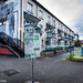 "<p><a href=""https://www.flickr.com/people/manuelromaris/"">Manuel ROMARIS</a> posted a photo:</p>  <p><a href=""https://www.flickr.com/photos/manuelromaris/49442243303/"" title=""Derry, Northern Ireland""><img src=""https://live.staticflickr.com/65535/49442243303_d2f3b6d07c_m.jpg"" width=""240"" height=""160"" alt=""Derry, Northern Ireland"" /></a></p>"