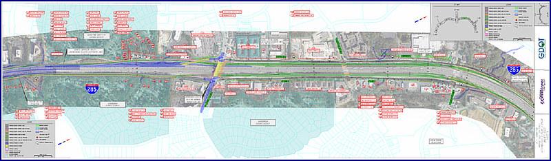 http://www.jkheneghan.com/city/meetings/2020/Jan/ChambleeDunwoody%20NPeachtree%20Dunwoody%20I-285_Topend_Concept_Layout.pdf