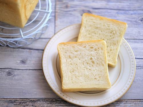 高加水湯種食パン 20191202-DSCT4531 (3)