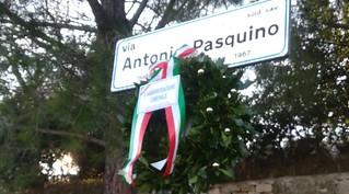 via Pasquino